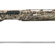 Franchi-Affinity-Compact-Max5-Shotgun