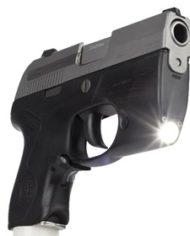 LasermaxPicoLightFrame_041