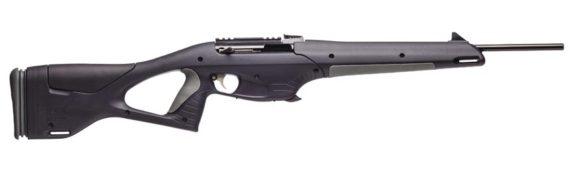 MP161k