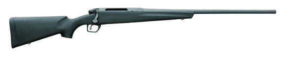 Model783Crossfire (1)