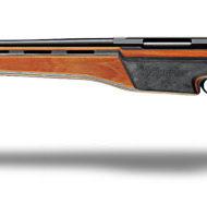 Tikka-T3-Sporter-LH-24-inch-barrel