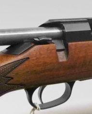 Tikka-VB-2