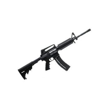 carabina-semiautomatica-colt-m4-carbine