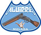 Armería Aguirre