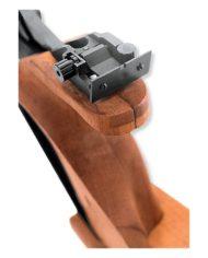pistola-baikal-mp-46m