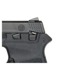 pistola-smith-wesson-bodyguard-380 (1)