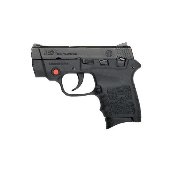 pistola-smith-wesson-bodyguard-380