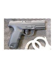 pistola-steyr-m-a1 (1)