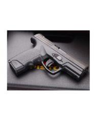 pistola-steyr-m-a1 (3)