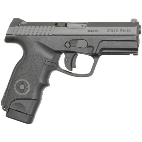 pistola-steyr-m-a1