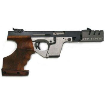 pistola-walther-gsp-expert