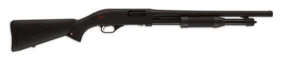 SXP-Defender-MID-512252-l