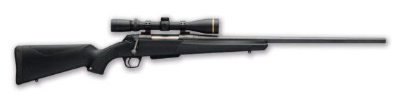XPR-Bolt-Action-Rifle-535700-2573l