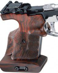 pistola-feinwerkbau-aw-93