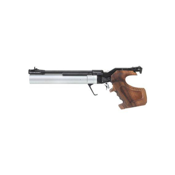 pistola-feinwerkbau-p44-schwarz