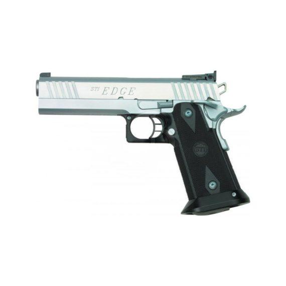 pistola-sti-edge