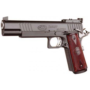 pistola-sti-targetmaster
