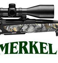 rifle_de_cerrojo_merkel_rx_helix_alpinist_camo_f_3_1_1_1_1_1_1_1_1_1