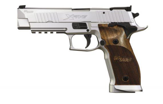 SIG_SAUER_P226_X_Five_classic_cal.9mm_PARA
