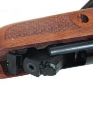-carabina-gamo-hunter-igt-cal-5-5mm-1360539613_30329_ad1_g