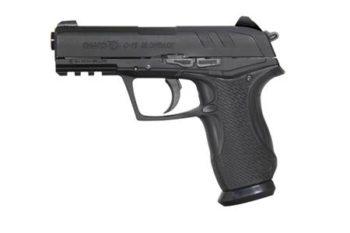 pistola-gamo-c15