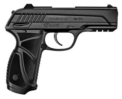 pistola_gamo__pt_85_blowback_1108