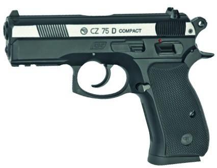 CZ-75C-COMPACT-DUAL-TONE-e1404396889576