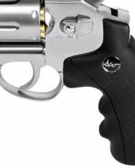 Dan-Wesson-2-5-inch-Silver-Revolver_ASG-18101_zm2