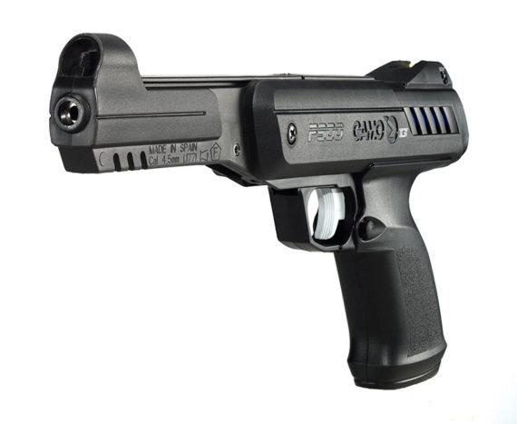 GAMO-P900-IGT-2