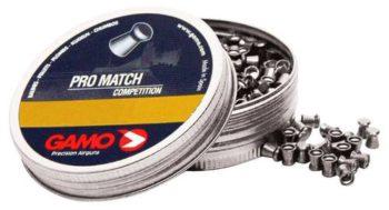 balines-gamo-pro-match-55-mm-x-250un-pcompeticion-20521-MLA20192850037_112014-O