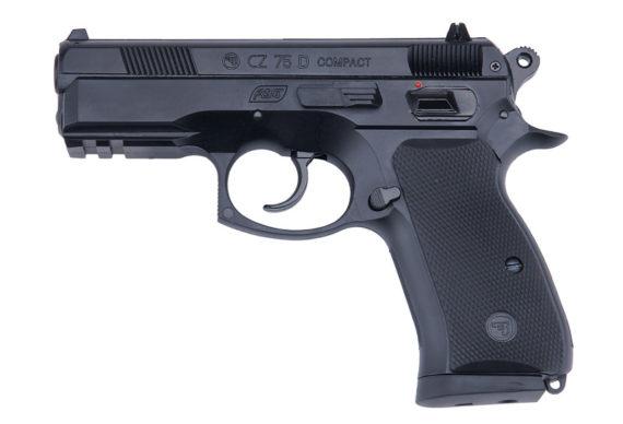 eng_pl_CZ-75D-Compact-pistol-replica-1152196622_2