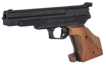 pistola-gamo-compact