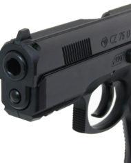 pistolet_wiatrowka_ASG_CZ75D_comp_16086_lufa