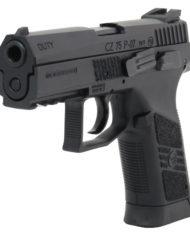 pistolet_wiatrowka_ASG_CZ75_P07_16726_inny_widok