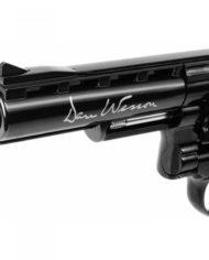 revolver-asg-dan-wesson-4-negro-co2 (1)