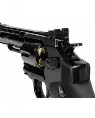 revolver-asg-dan-wesson-4-negro-co2