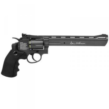 revolver-asg-dan-wesson-8-negro-co2