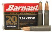 municion-metalica-barnaul-cal 7,62x39