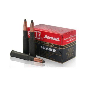 municion-metalica-barnaul-cal 7,62 x 54 R
