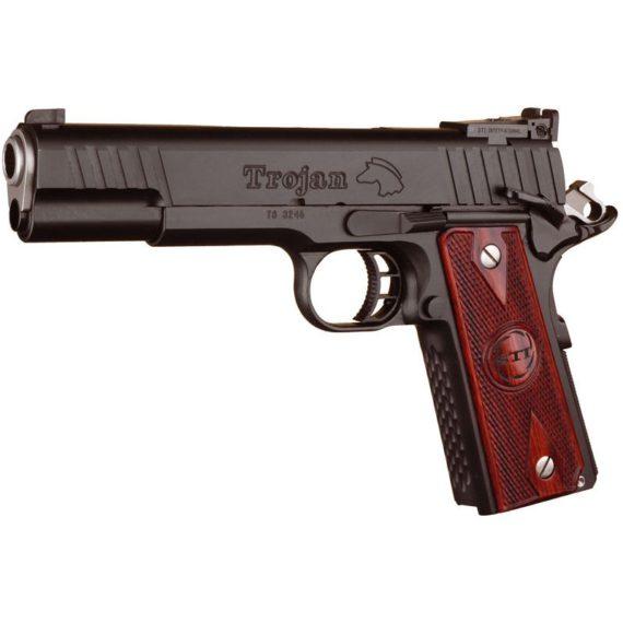 pistola-sti-trojan