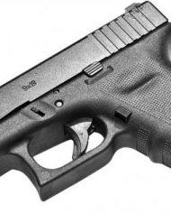 Glock19RTF