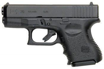 glock263era_1