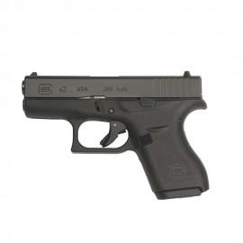 pistola-glock-42-9corto