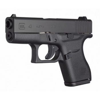 pistolas-glock-43-slim-cal9pb