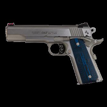 pistolas-colt-competition-inox