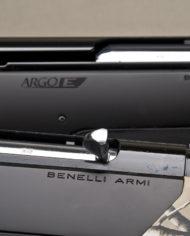 Benelli-Argo-E—017
