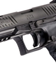 Walther-PPQ-M2-Competition-9mm-2-900