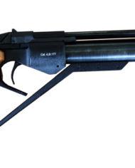 baikal-mp-46-m-005hr