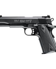 pistola-colt-1911-gold-cup (1)