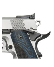 pistola-smith-and-wesson-mod-1911-performance-center (2)